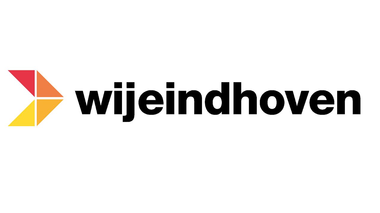 'Bij WIJeindhoven ontbreekt kennis over de wet'
