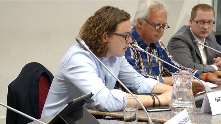 GroenLinks in Geldrop Mierlo evalueert dierenwelzijnsbeleid