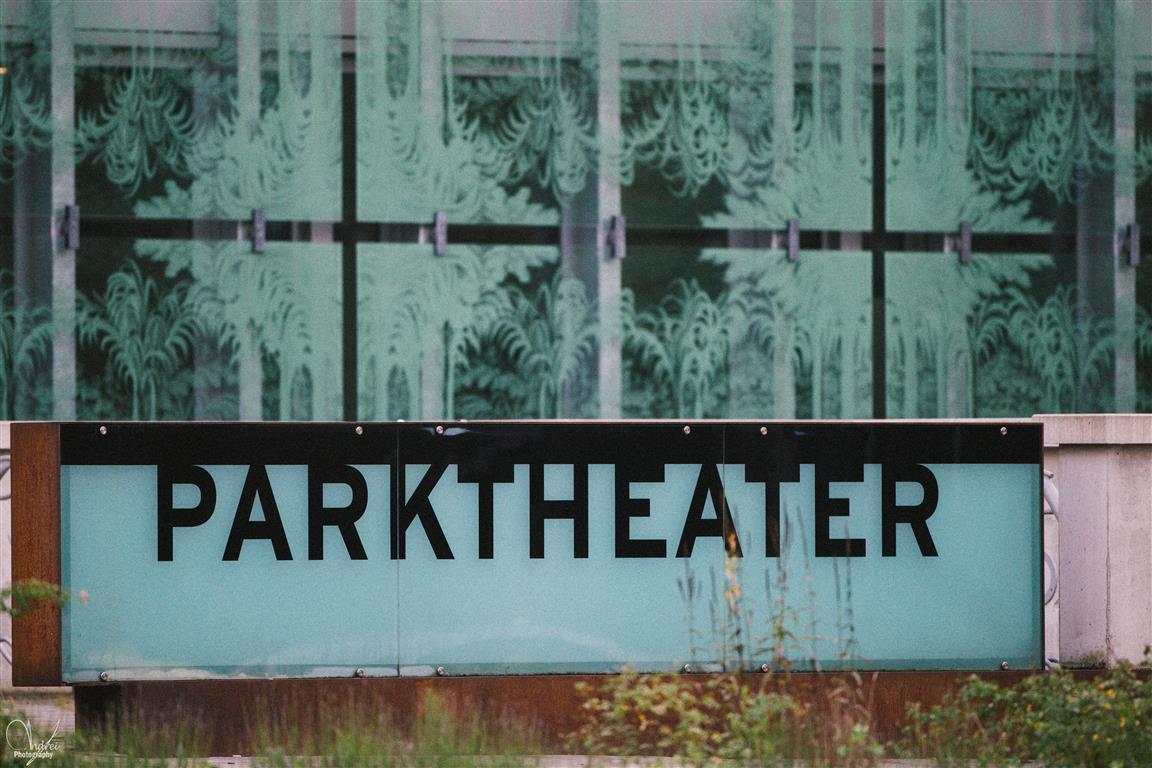 Parktheater en De Schalm genomineerd voor ANWB publieksprijs