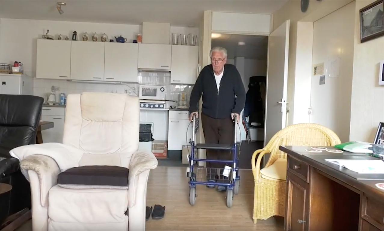 Oppositiepartijen: Eindhoven onbetrouwbaar bij behandeling bezwaren huishoudelijke hulp