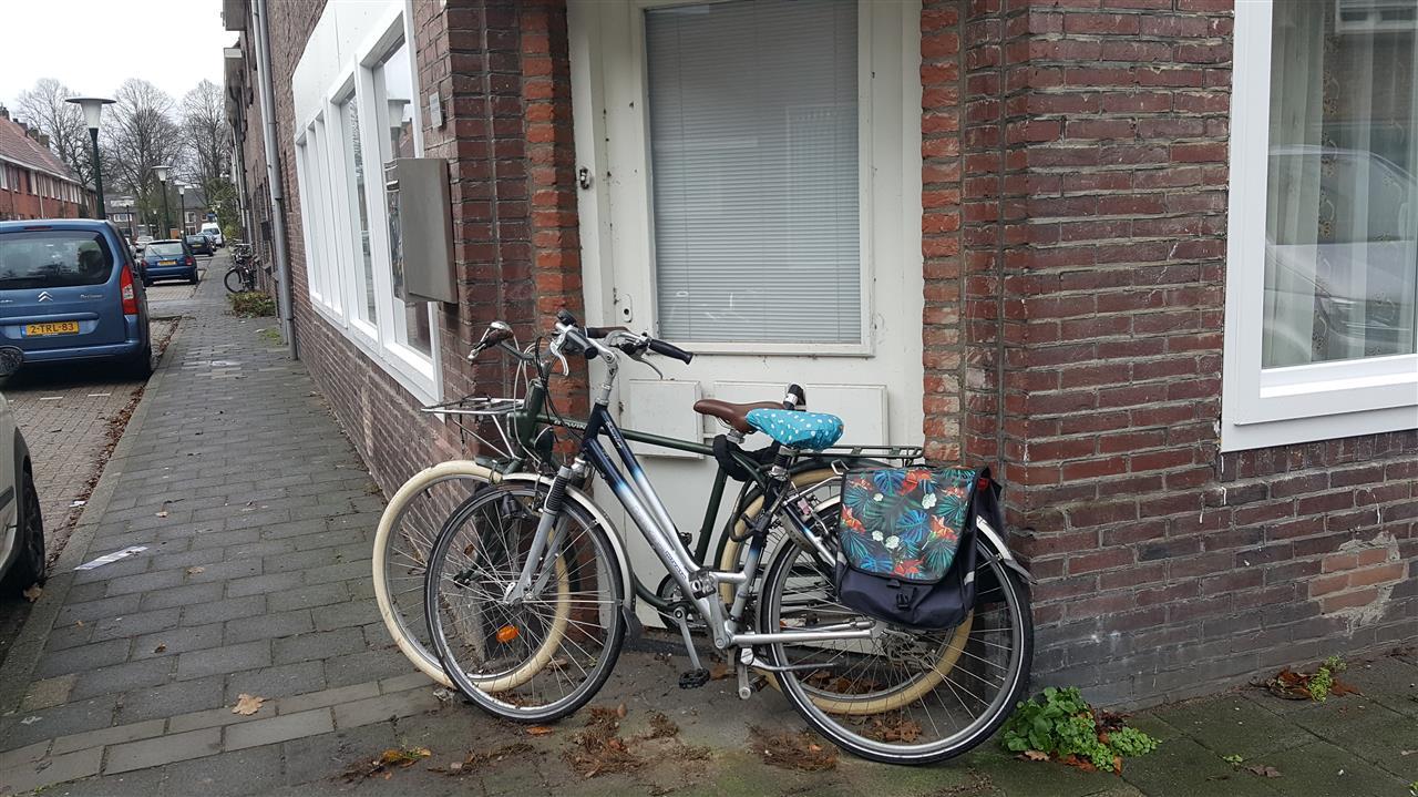 Eindhovense politiek ziet weinig in nieuwe aanpak tegen woonoverlast