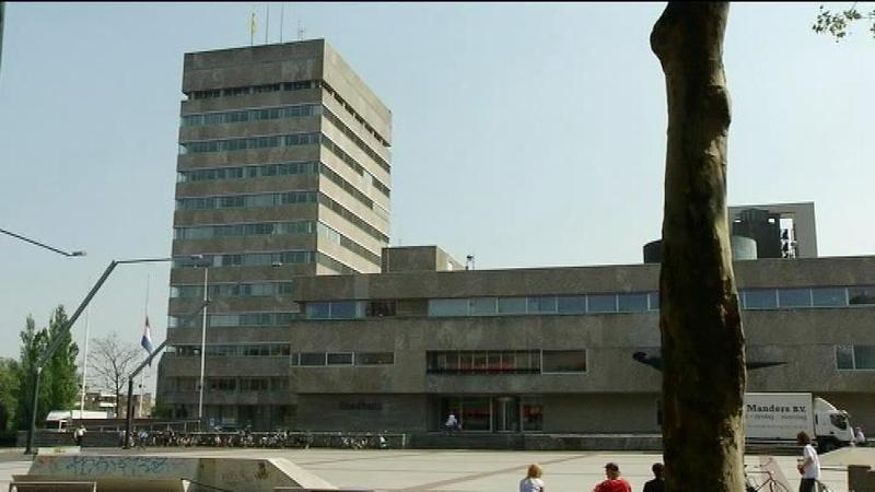 Eindhoven kampt met tekort van tientallen miljoenen euro's