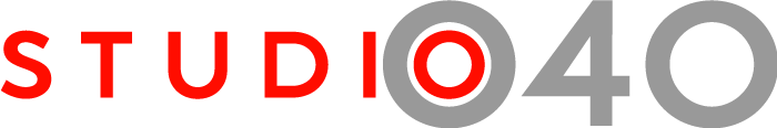 Logo Studio040
